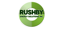 Rushby Energy Solutions