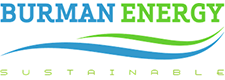 Burman Energy Consultants