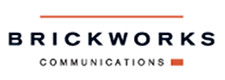 Brickworks Communications
